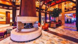 Indigo Sky Hotel & Casino